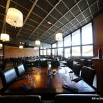 HOTEL RESTAURANT BLEU POURPRE AIX EN PROVENCE (30)