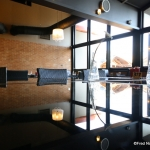 HOTEL RESTAURANT BLEU POURPRE AIX EN PROVENCE (31)