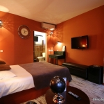 HOTEL RESTAURANT BLEU POURPRE AIX EN PROVENCE (33)