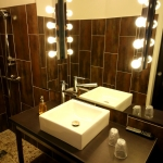 HOTEL RESTAURANT BLEU POURPRE AIX EN PROVENCE (34)