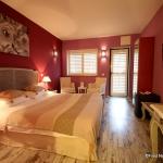 HOTEL RESTAURANT BLEU POURPRE AIX EN PROVENCE (38)