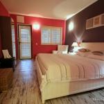HOTEL RESTAURANT BLEU POURPRE AIX EN PROVENCE (39)