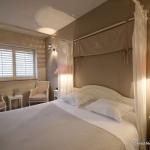 HOTEL RESTAURANT BLEU POURPRE AIX EN PROVENCE (4)