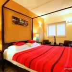 HOTEL RESTAURANT BLEU POURPRE AIX EN PROVENCE (5)