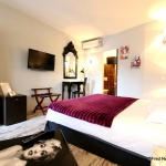 HOTEL RESTAURANT BLEU POURPRE AIX EN PROVENCE (6)