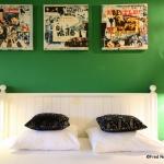 HOTEL RESTAURANT BLEU POURPRE AIX EN PROVENCE (9)