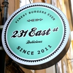 RESTAURANT AIX EN PROVENCE 231 EAST STREET (32)
