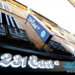 RESTAURANT AIX EN PROVENCE 231 EAST STREET (33)