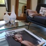 photographe hotel restaurant villa rampale (14)