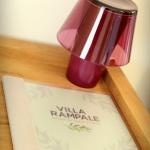 photographe hotel restaurant villa rampale (19)