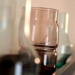 photographe hotel restaurant villa rampale (20)