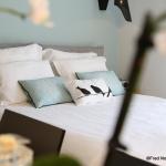 photographe hotel restaurant villa rampale (22)