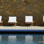 photographe hotel restaurant villa rampale (26)