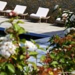 photographe hotel restaurant villa rampale (27)