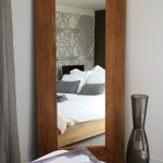 photographe hotel restaurant villa rampale (32)