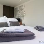 photographe hotel restaurant villa rampale (33)