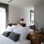 photographe hotel restaurant villa rampale (34)