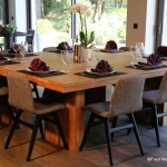 photographe hotel restaurant villa rampale (42)