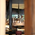 restaurant yoji su aix en provence les milles