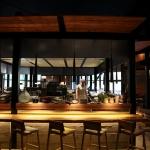 restaurant japonais yoji su aix en provence les milles