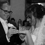 alliances mariés charleval