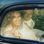 photo de couple marié