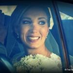 photo mariée style princesse