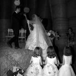 cérémonie laïque de mariage