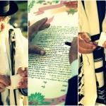 PHOTO MARIAGE JUIF AIX EN PROVENCE (1)