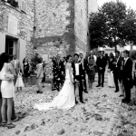 mariage chinois aix en provence