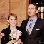 sortie mairie mariage aix en provence