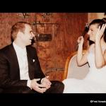 mariée baguette magique prince charmant