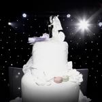 pièce montée mariage juif