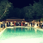 mariage juif provence