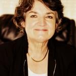 portrait femme cadre d'entreprise