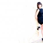 photo mode jeune femme (7)