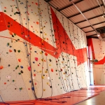CLIMB UP salle escalade aix en provence (14)