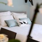 PHOTOGRAPHE RESTAURANT HOTEL (3)