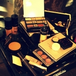 relooking-stand maquillage