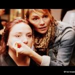relooking-look angel-maquillage