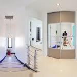 visite virtuelle immobilier (2)