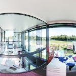 visite virtuelle immobilier (3)