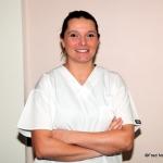 photo secrétaire médicale