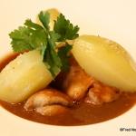 photo culinaires recettes cuisine (1)