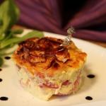 photo culinaires recettes cuisine (10)