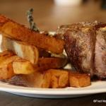 photo culinaires recettes cuisine (2)