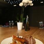 photo culinaires recettes cuisine (3)