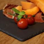 photo culinaires recettes cuisine (4)