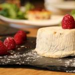 photo culinaires recettes cuisine (5)