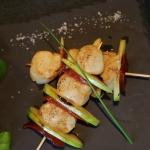 photo culinaires recettes cuisine (7)